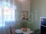 Продажа двухкомнатной квартиры на улице Артема, 149 в Стерлитамаке