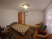 Продажа однокомнатной квартиры на Октябрьской улице, 330 в Черкесске