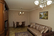Квартира, ул. Циолковского, д.29