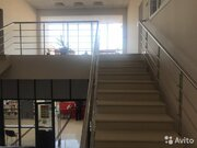 13 000 Руб., Торгово-офисное здание, Аренда офисов в Астрахани, ID объекта - 601535636 - Фото 2