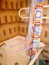 Сдается комната 25 кв.м. с удобствами (туалет, душ) ул. Ленина 81, Аренда квартир в Обнинске, ID объекта - 319248624 - Фото 8