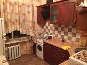 Продажа квартиры, Волгоград, Ул. Баррикадная - Фото 1