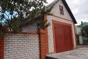 Жилой дом 90 м2 с множеством хоз. построек в мкр. Таврово-2 - Фото 4