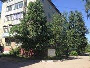 Продам 1-к квартиру, Подольск город, проспект Юных Ленинцев 42