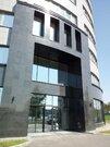 Аренда офиса с видом на Неву 240 кв.м.