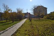 Продается земельный участок 6 соток, Чеховский р-н, д.Шарапово - Фото 1