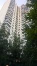 Продается Однокомн. кв. г.Москва, Чертаново Северное мкр, 7кб - Фото 1