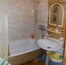 Продам 2 комнатную квартиру г. Наро-Фоминск Московская область - Фото 4
