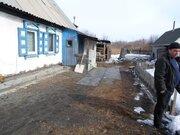 Продам дом ул. Панфилова, Продажа домов и коттеджей в Коркино, ID объекта - 503641453 - Фото 3