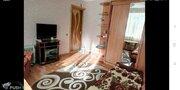Продажа комнат в Брянске