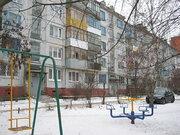 Продажа квартиры, Калуга, Ул. Тульская