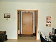 Квартира, пр-кт. Победы, д.335 - Фото 4