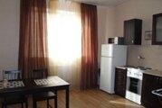 Сдается комната, Аренда комнат в Галиче, ID объекта - 700996164 - Фото 1