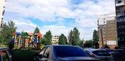 Продам 2-ку, Тутаев, ул. Моторостроителей,77 - Фото 3