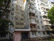 Продаю1комнатнуюквартиру, Самара, Ташкентская улица, 143