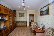 Продам 2-комн. кв. 60 кв.м. Белгород, Дегтярева