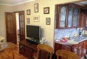 3 900 000 Руб., Продается 3-к квартира, Купить квартиру в Балабаново по недорогой цене, ID объекта - 325788261 - Фото 6