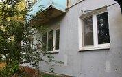 Продается квартира г Тула, ул Ю.Фучика, д 20 - Фото 1