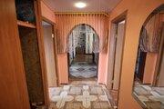 Продажа дома, Иглино, Иглинский район, Ул. Янтарная - Фото 5