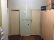 Продам комнату , Подольск, улица Ватутина - Фото 4