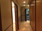 Аренда 3-ой квартиры 65 кв м во Фрунзенском районе.Квартира с хорошим .