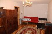 2 комнатная квартира,3 квартал, д 8, Купить квартиру в Москве по недорогой цене, ID объекта - 323122256 - Фото 6