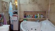 Обмен 3 комн кв-ра г. Егорьевск 1-й микрорайон, дом 8а продажа - Фото 3