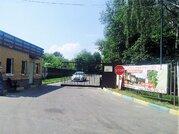 Таунхаус 380 кв.м, пос Воскресенское, Юрьев сад, 3 - Фото 1
