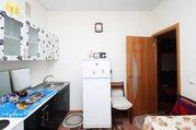1 ком. квартира в новом доме