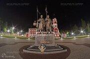 Продажа дома, Борисоглебск, Борисоглебский район, Ул. Садовая - Фото 1