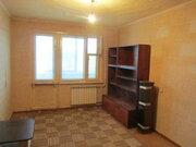 Продажа квартир в Балакирево