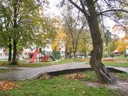 45 000 $, 2 комнатная квартира в зеленом районе города недалеко от метро на ул., Купить квартиру в Минске по недорогой цене, ID объекта - 322413220 - Фото 14