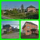 Готовый бизнес в Пензенской области
