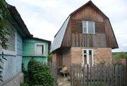 Продается участок 15 соток в селе Спас-Загорье - Фото 4