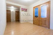 3-комнатная квартира в центре города Наро-Фоминска. - Фото 5