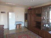 18 м. комната на Ленинском пр. 203 - Фото 5