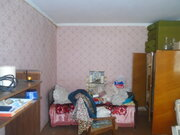 Квартира, ул. Урицкого, д.9