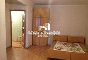 Аренда 1- комнатная квартира 32 кв 1/-н Богданка ул.Б.Хмельницкого ., Аренда квартир в Нальчике, ID объекта - 313603450 - Фото 3