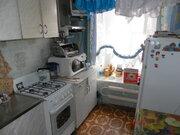 Продается 1-ая квартира в г.Карабаново по ул.Карпова Александровский р - Фото 4