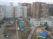 3 900 000 Руб., Продам 4 комнатную Судостроительная, Купить квартиру в Красноярске по недорогой цене, ID объекта - 321773386 - Фото 18