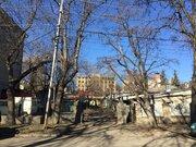 Продажа участка с жилым строением. под Гостиницу или Жилой дом - Фото 2
