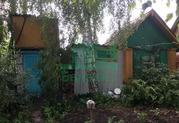 Продажа дома, Тюмень, Строитель-3