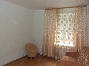Собинский р-он, Собинка г, Гоголя ул, д.1а, 1-комнатная квартира на . - Фото 1
