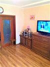 Квартира в Сочи, Продажа квартир в Сочи, ID объекта - 327868774 - Фото 25