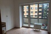 Сдается новая однокомнатная квартира в ЖК Центральный. Общая 44 м2, .