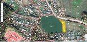 Зуп-510 Земельные участки по 20 сот в Лыткино