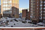 Продажа квартиры, Новосибирск, м. Золотая нива, Ул. Высоцкого