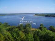 Продажа участка, Нечкино, Сарапульский район, Ул. Пионерская - Фото 3