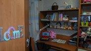 Продажа квартиры, Курган, Коли Мяготина улица, Купить квартиру в Кургане, ID объекта - 319230501 - Фото 4