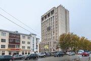 Продажа офиса, Екатеринбург, Ул. Восточная